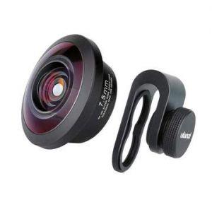 Ulanzi 7.5mm Fisheye Phone Lens