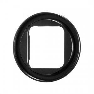 Ulanzi 52mm Filter Adapter Ring for Anamorphic Lens