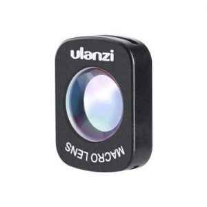 Ulanzi OP-6 Marco Lens for Osmo Pocket