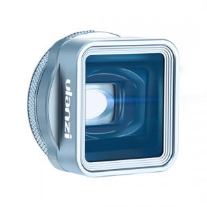 Ulanzi 1.33XT Anamorphic Phone Lens Generation II