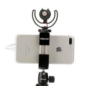 Ulanzi ST-02 Phone Tripod Mount