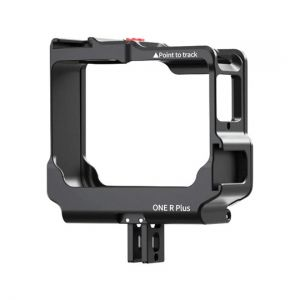 ULANZI Metal Cage for Insta360 ONE R Plus