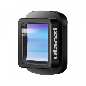 Ulanzi OP-11 Anamorphic Lens for Osmo Pocket