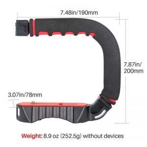 Ulanzi U-Grip Pro Video Handle Grip