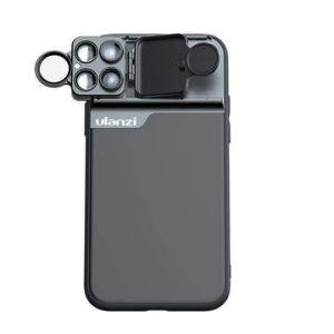 Ulanzi U-Lens for iPhone 11, iPhone 11 Pro