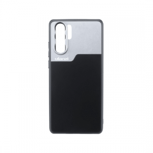 Ulanzi 17mm Thread Phone Case for Huawei P30 Pro