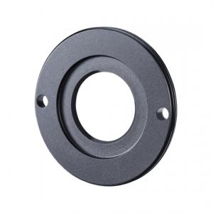 Ulanzi 37mm to 17mm Filter Adapter