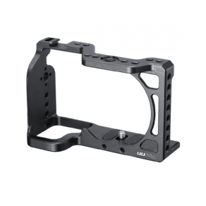 UURig Camera Cage for Sony A6600