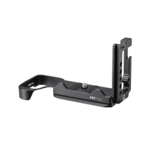 UURig R028 L Plate for Sony A6600
