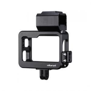 Ulanzi V3 Pro Metal Cage for GoPro 5 6 7