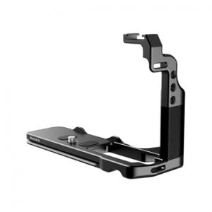 UURig R033 Metal L Plate for Fujifilm X-T4