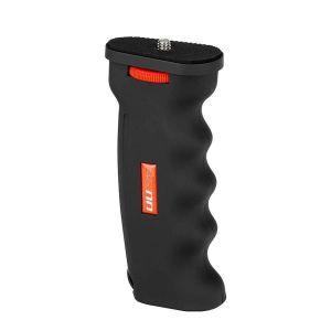 UURig R003 Camera Pistol Grip
