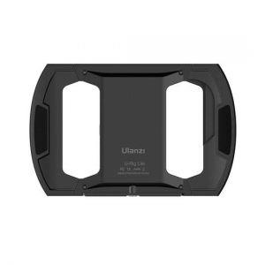 Ulanzi U-Rig Lite Smartphone Video Stabilizer Rig