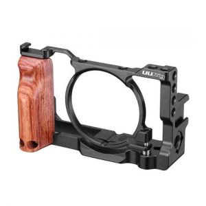 UURing Camera Cage for Sony RX100 VI/VII
