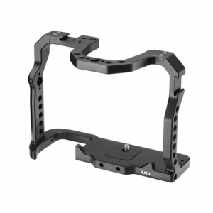 UURig Camera Cage for Canon EOS 70D 80D 90D