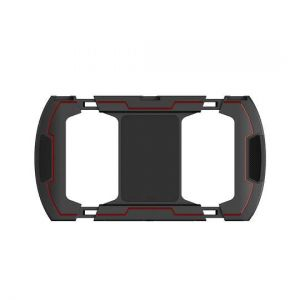 Ulanzi U-Rig Wireless Fast Charging Handheld Vlogging Cage