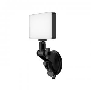 VIJIM Video Conference Lighting Kit