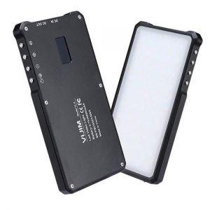 VIJIM VL-3 RGB LED Video Light