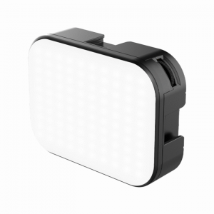 VIJIM VL100C Mini Pocket LED Video Light