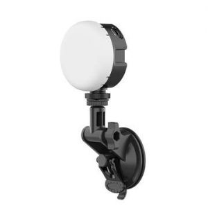 VIJIM VL69 Light Kit with Suction Cup