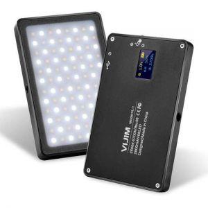 VIJIM VL-1 LED Video Light